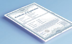Certificate_of_Registration_NC